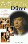 Dürer: genio, passione e regola nel Rinascimento europeo - Stefano Zuffi
