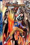 Duel Masters Volume 4: The Day of the Duel - Wizards of the Coast