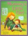 Mommy's Little Girl - Ronne Randall