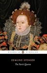 The Faerie Queene - Edmund Spenser
