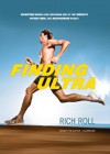 Finding Ultra: Rejecting Middle Age, Becoming One of the World's Fittest Men, and Discovering Myself (Audiocd) - Rich Roll