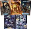 Transformers: Spotlight - Spotlight