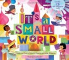 It's a Small World - Richard M. Sherman, Robert B. Sherman, Joey Chou
