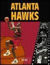 Atlanta Hawks - Bob Italia