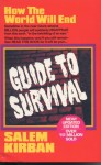 Guide to Survival - Salem Kirban