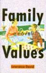 Family Values - Lawrence David