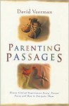 Parenting Passages - David R. Veerman
