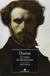 Il conte di Montecristo - Emilio Franceschini, Alexandre Dumas