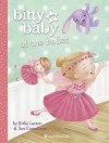 Bitty Baby at the Ballet - Kirby Larson, Sue Cornelison
