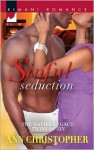 Sinful Seduction - Ann Christopher