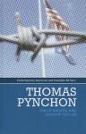 Thomas Pynchon - Andrew Taylor, Simon Malpas