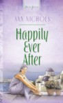Happily Ever After - Ann Nichols