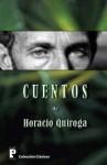 Cuentos de Horacio Quiroga - Horacio Quiroga
