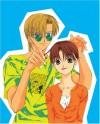I Hate You More Than Anyone Vol. 3 - Banri Hidaka