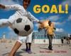 Goal! - Sean Taylor, Caio Vilela