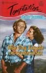 The Stormchaser (Rebels & Rogues) (Harlequin Temptation, No 573) - Rita Clay Estrada