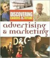 Advertising & Marketing - Ferguson, J.G. Ferguson Publishing Company