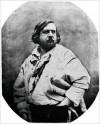 Clairmonde - Théophile Gautier
