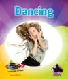 Dancing - Sarah Tieck