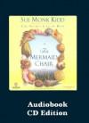 The Mermaid Chair (Audio) - Sue Monk Kidd