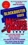 Blockbuster GD Video (Serial) - Blockbuster Entertainment