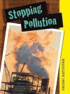 Stopping Pollution - Catherine Chambers