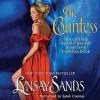 The Countess (Audio) - Lynsay Sands, Sarah Coomes