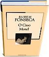 O Caso Morel (Colecção Mil Folhas, #87) - Rubem Fonseca