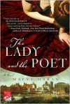The Lady and the Poet - Maeve Haran