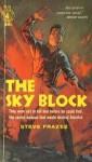 Sky Block - Steve Frazee