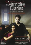 The Vampire Diaries Stefan's Diaries [...] - L.J. Smith, Michaela Link