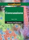 Concussions - Peggy J. Parks