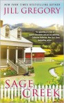 Sage Creek - Jill Gregory