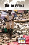 Aid to Africa - Debra A. Miller