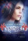 Dunkle Berührung - Lynn Viehl