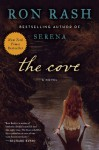 The Cove: A Novel - Ron Rash