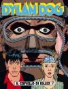 Dylan Dog n. 80: Il cervello di Killex - Tiziano Sclavi, Giampiero Casertano, Angelo Stano