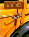 Classic Woodies - Bill Yenne