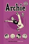 Archie Archives, Vol. 8 - Brendan Wright, Bill Vigoda, Irv Novick, Bill Woggon, Al Fagaly