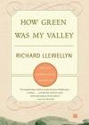 How Green Was My Valley (Audio) - Richard Llewellyn, Ralph Cosham