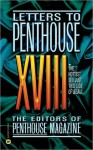 Letters to Penthouse XVIII - Penthouse Magazine