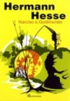 Narciso e Goldmundo - Hermann Hesse