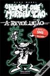 O Homem Que Mordeu o Cão - A Revolução - Nuno Markl