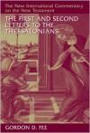 1 & 2 Thessalonians - Gordon D. Fee