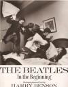 The Beatles: In the Beginning - Harry Benson