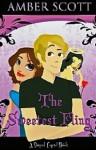 The Sweetest Fling - Amber Scott