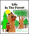 Life in the Forest - Eileen Curran, Paul Harvey