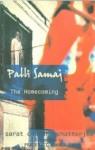 Palli Samaj: The Homecoming - Sarat Chandra Chattopadhyay, Prasenjit Mukherjee