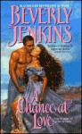 A Chance at Love - Beverly Jenkins