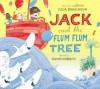 Jack and the Flum Flum Tree - Julia Donaldson